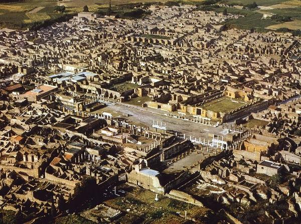 pompei city.jpg