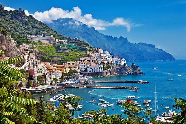 amalfi-coast-italy.jpg