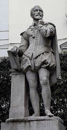 Statue of Torquato Tasso.jpg