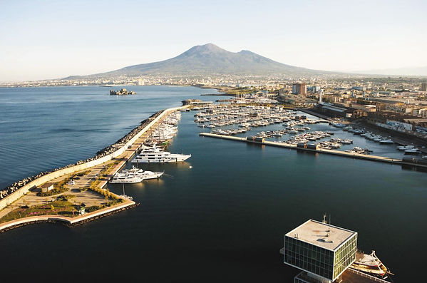 Marina di Stabia port.jpg