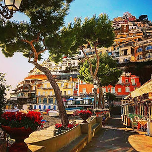 Positano view from the beach.jpg