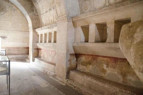 thermal spa in Pompei.jpg