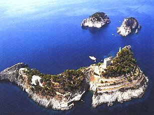 Li galli islands.jpg