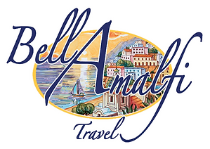 Bella Amalfi Travel logo