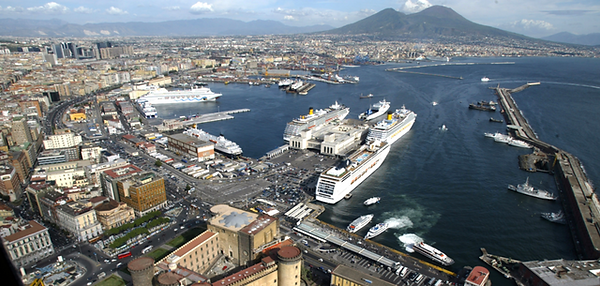 port of Naples.png