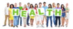 health-image_tcm1053-165535.jpg