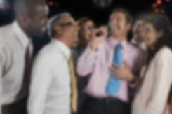 Group Singing 2.jpg