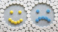 anti-depressants.jpg