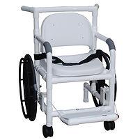 MRI Wheelchair.jpg