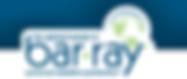 bar-ray-logo.png