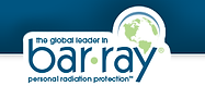 bar-ray-logo.png