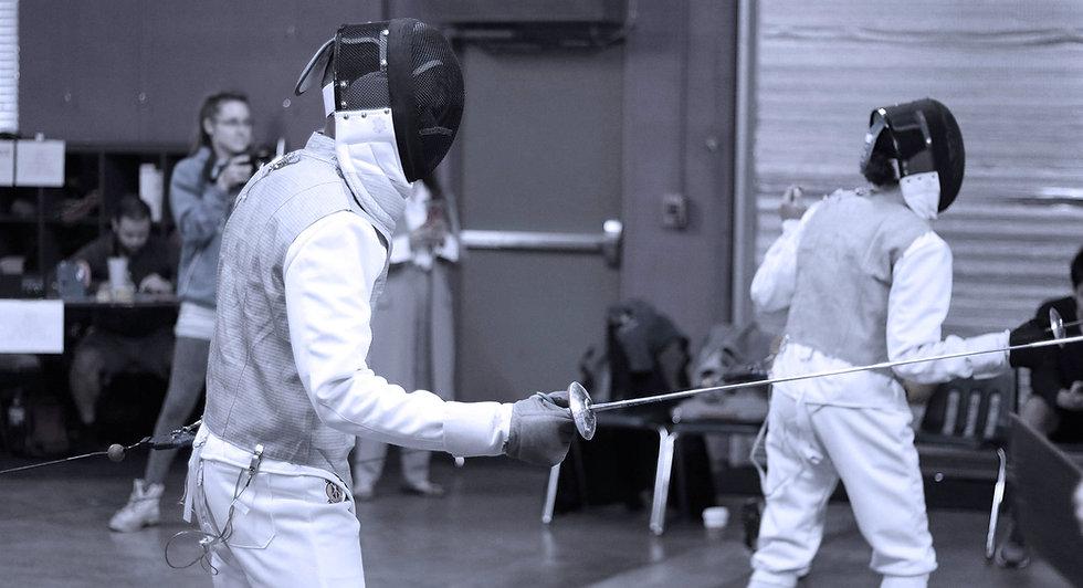 fencing1.jpg