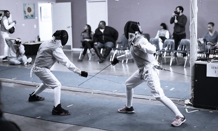 fencing7.jpg