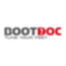 bootdoc logo.png