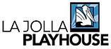 LJP_horizontal_Logo_321x143.png