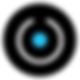Vapor_logo0.png
