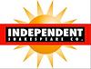 IndpndntShksprCo_fullcolor_Logo.png