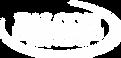 FalconThtr-Logo-wht_noBG.png