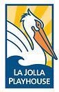 LJP_logo_fullcolor_edited.jpg