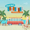 Rock Your Christmas 2000px x 2000px.jpg