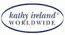 KathyIrelandWW_Logo_BlueWht.jpg
