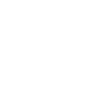 jack-in-the-box_logo_white_378.png