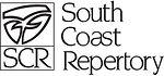 SouthCoastRepertory_transparent%20Logo_e