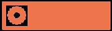 Origin-Logo-2017.png