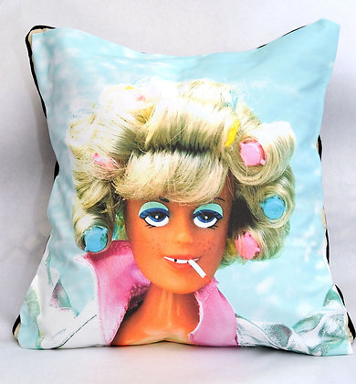Turleen Pillow