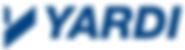 yardi logo.png