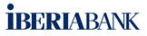 iberia logo.png