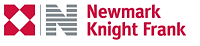 newmark logo.png