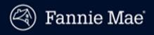 fannie mae logo.png