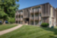 Brittany Place Apartments.jpg