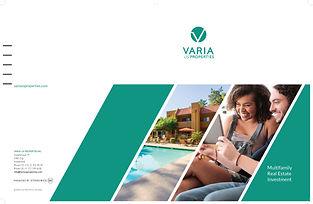 Cover Image- Varia Brochure.jpg