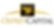 osprey logo.png