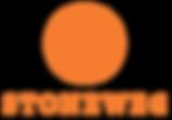 Stoneweg_logo.png