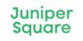 juniper square logo.png