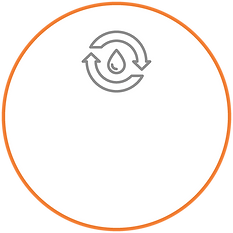 sustainability_icons-03.png
