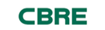 cbre picture.png