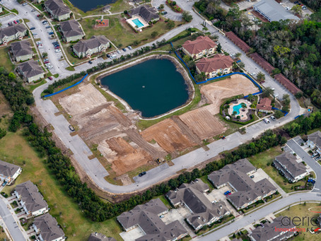 SW Fund I LP Announces Closing of Construction Loan for Tuscan Reserve Apartments