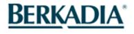 berkadia logo.png