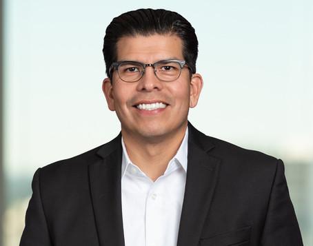 Mark Rios Joins Stoneweg US Team as Company Makes Development Key Strategic Objective in 2021