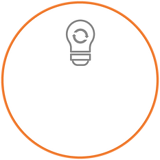 sustainability_icons-02.png