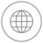 excellence_impact_value icons-03.png