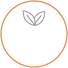 sustainability_icons-04.png