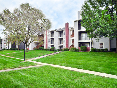 Stoneweg US Acquires Kings Apartments in Kansas City, Missouri