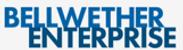 bellwether logo.png