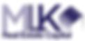 mlk logo.png