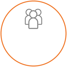 sustainability_icons-01.png